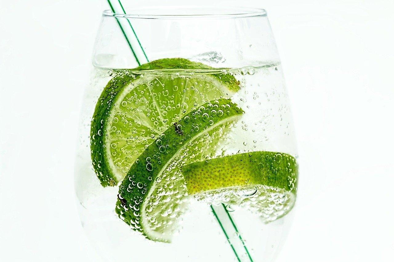gin og tonic til polterabend københavn