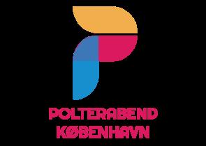 Polterabend København